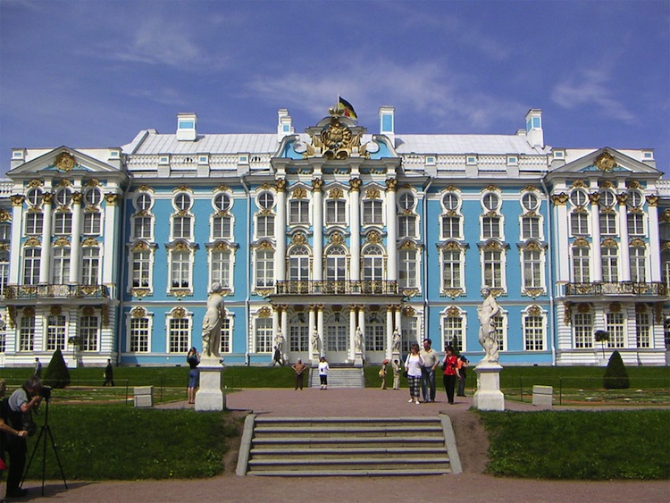 russia-architectural-marvels-catherine-palace