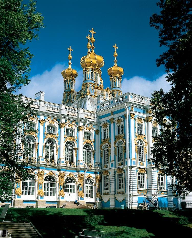 russia-architectural-marvels-catherine-palace3