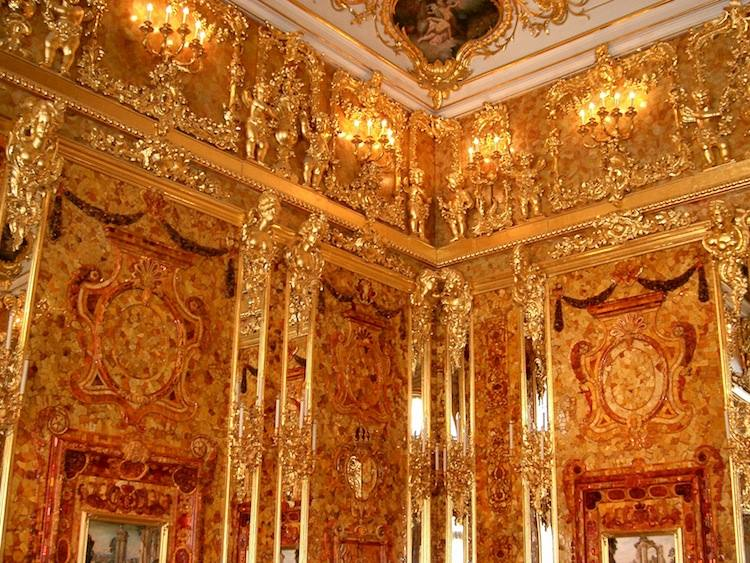 russia-architectural-marvels-catherine-palace4