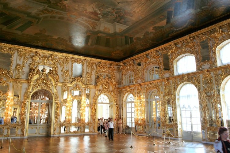 russia-architectural-marvels-catherine-palace5