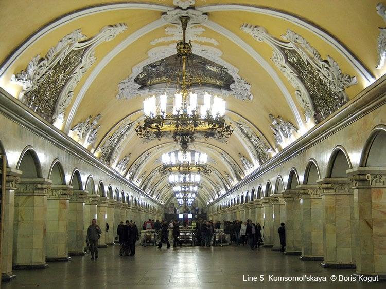 russia-architectural-marvels-komsomolskaya