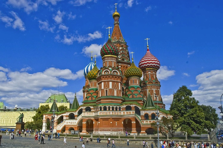russia-architectural-marvels-st-basils-cathedral