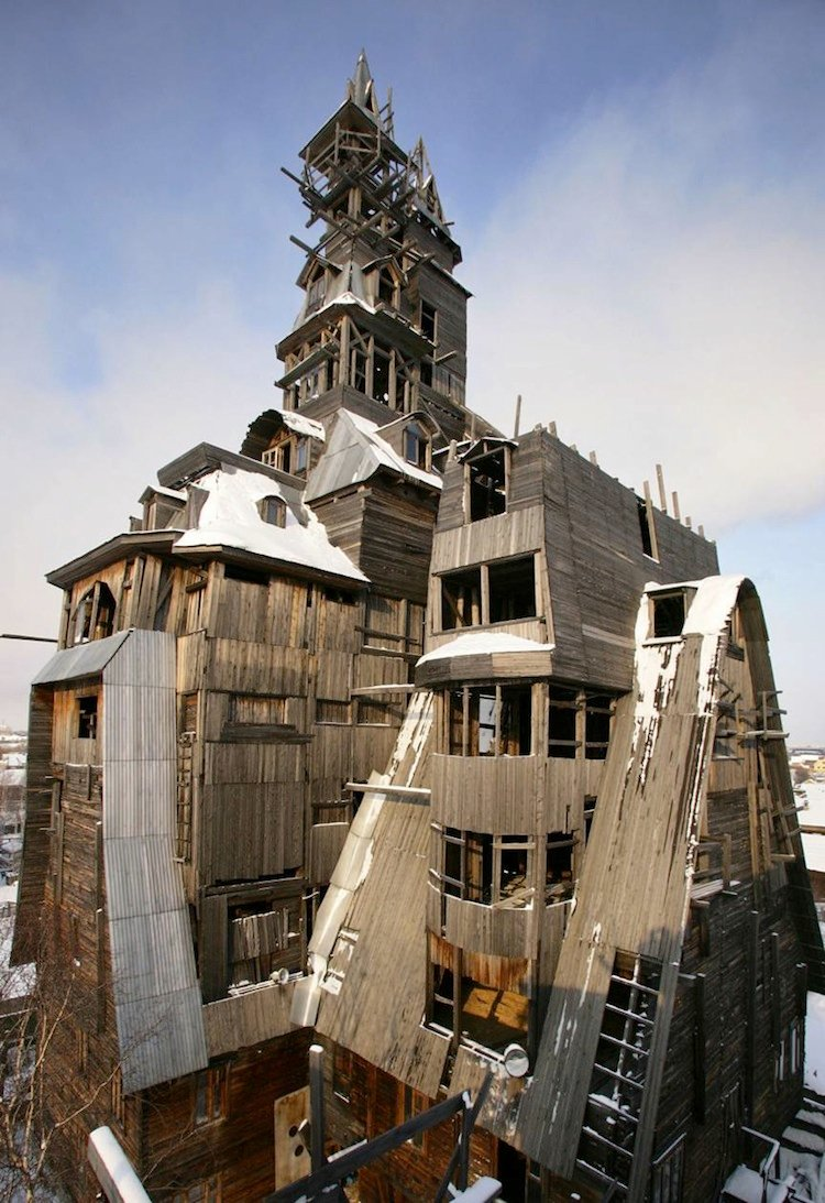 russia-architectural-marvels-sutyagin-house
