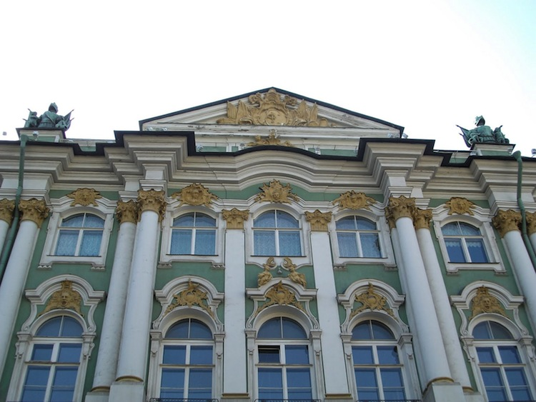 russia-architectural-marvels-winter-palace2