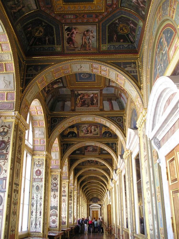 russia-architectural-marvels-winter-palace3