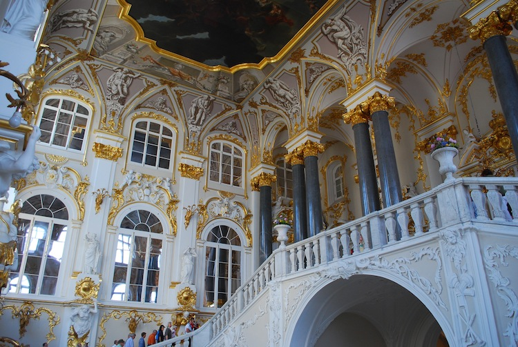russia-architectural-marvels-winter-palace4