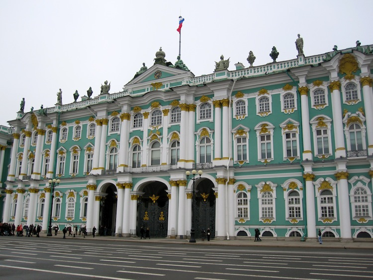 russia-architectural-marvels-winter-palace7