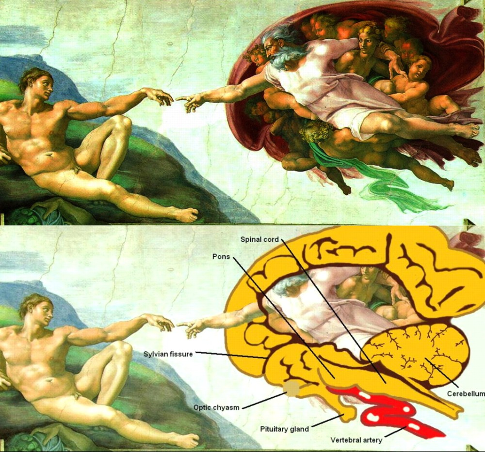 secerts-creation-adam-sistine-chapel