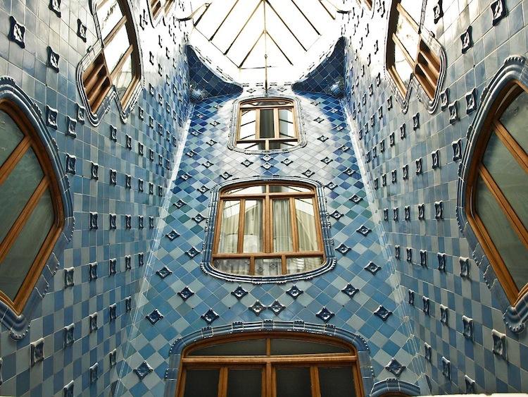 spain-architectural-marvels-casa-batllo6