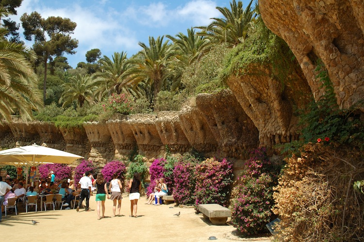 spain-architectural-marvels-park-guell4