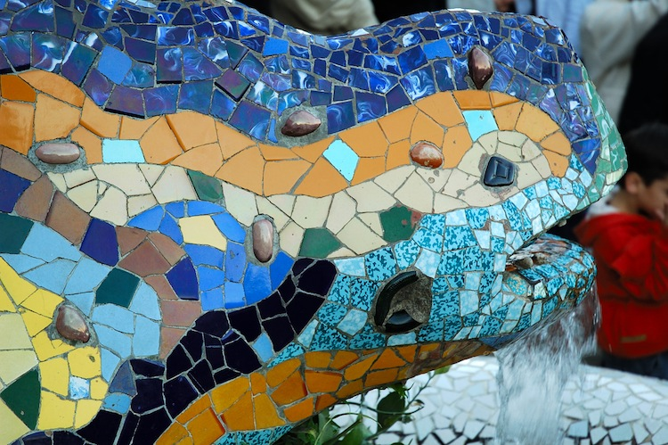 spain-architectural-marvels-park-guell5