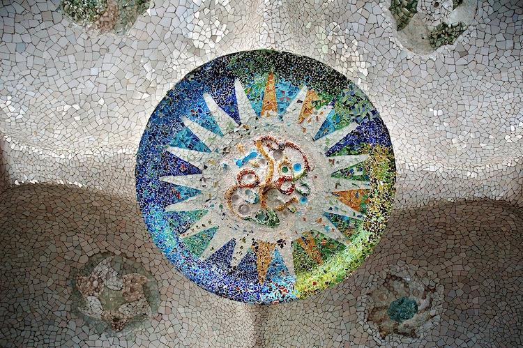 spain-architectural-marvels-park-guell6