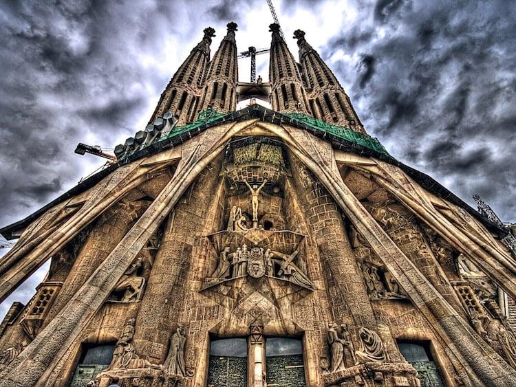 spain-architectural-marvels-sagrada