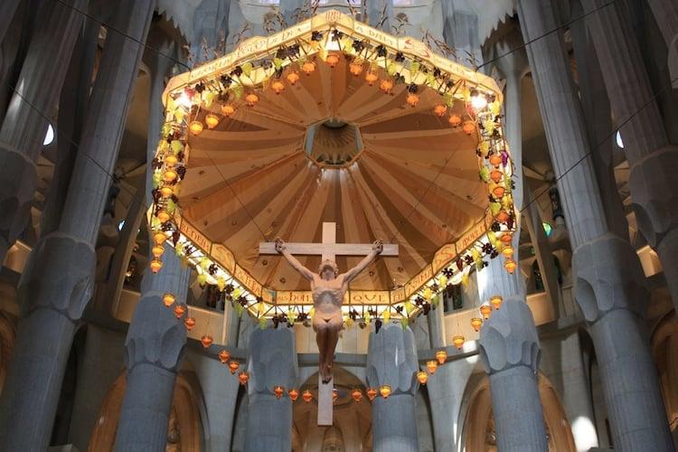 spain-architectural-marvels-sagrada5