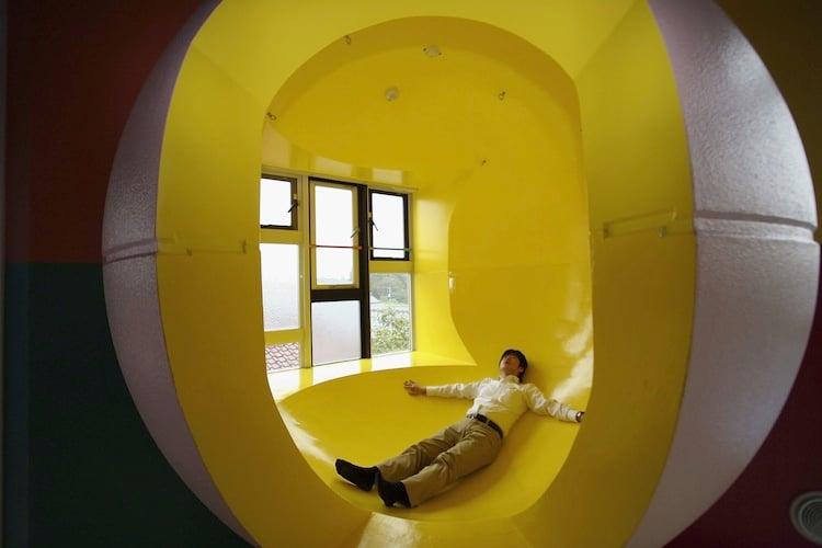 japan-architectural-marvels-reversible-lofts4