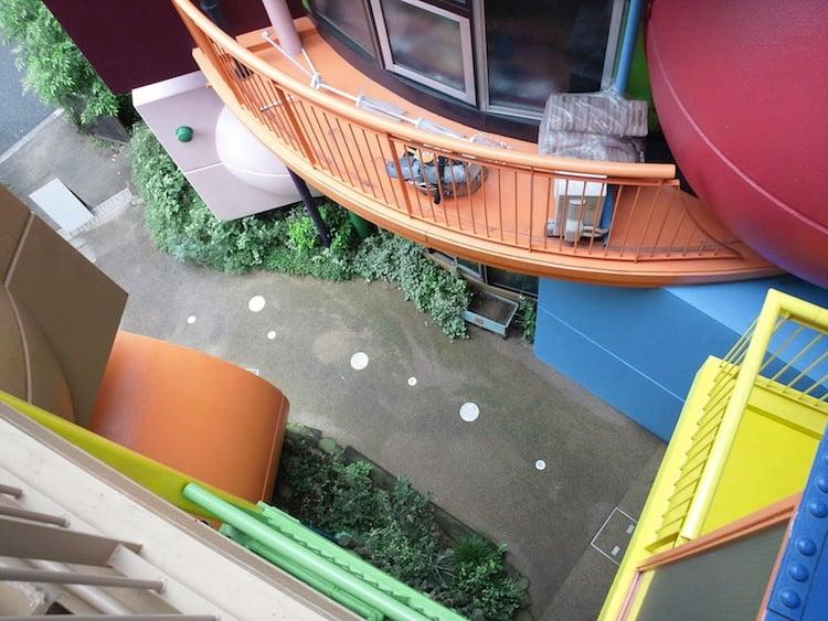 japan-architectural-marvels-reversible-lofts5