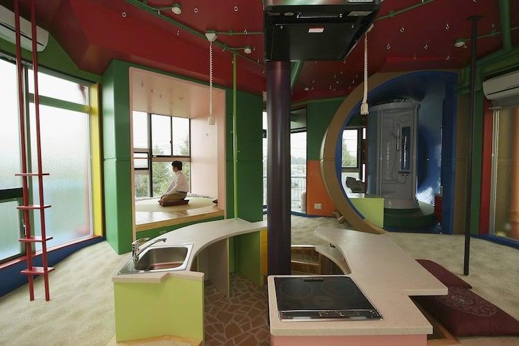 japan-architectural-marvels-reversible-lofts6