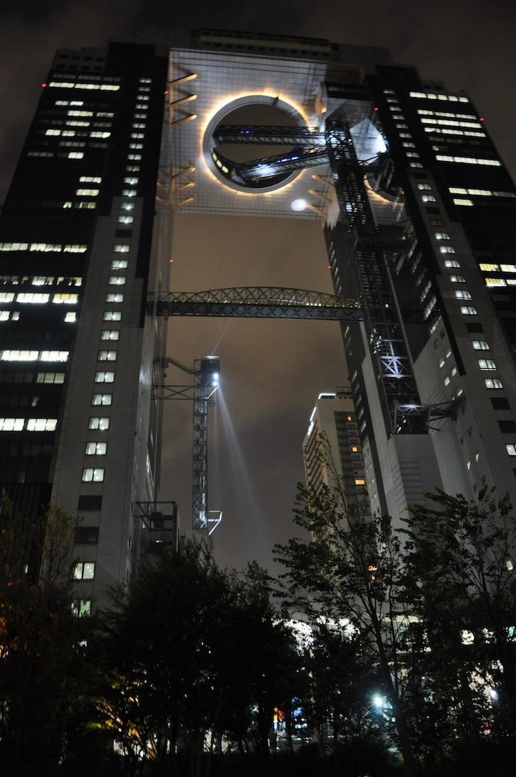 japan-architectural-marvels-umeda-sky-building3