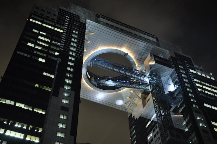 japan-architectural-marvels-umeda-sky-building5