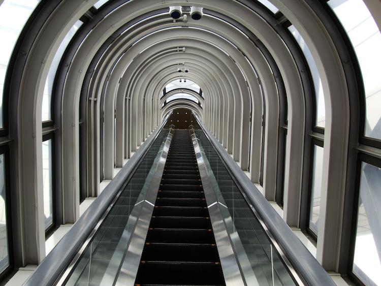 japan-architectural-marvels-umeda-sky-building6