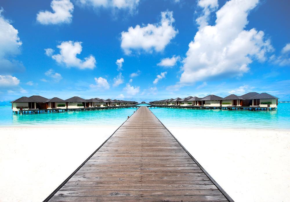 water-villas-maldives