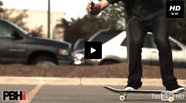 skateboarding-tricks