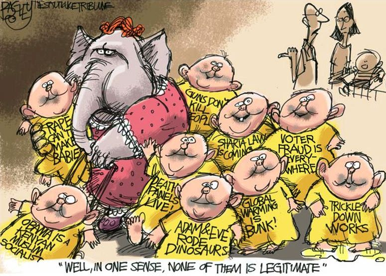 gop-illegitimate-children