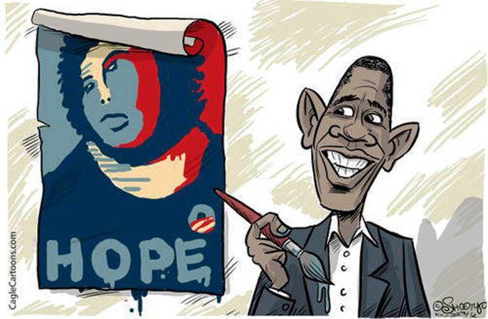 obamas-facelift