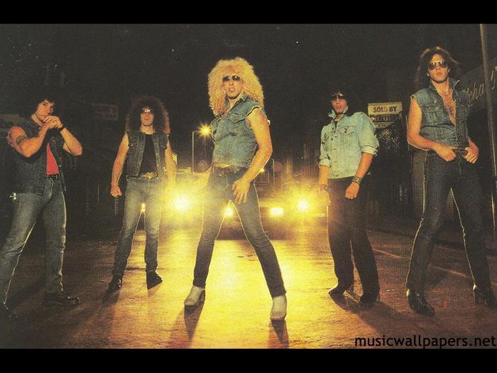 iconic-rock-n-roll-hair-twistedsister-2