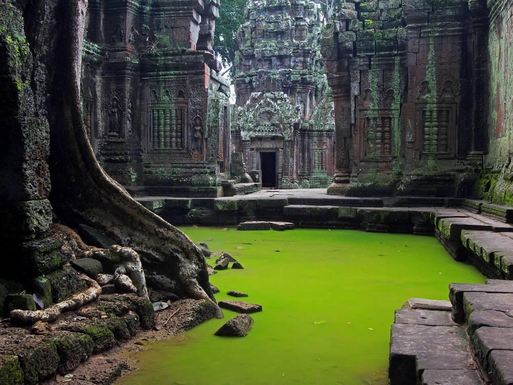 ta-prohm-temple-cambodia