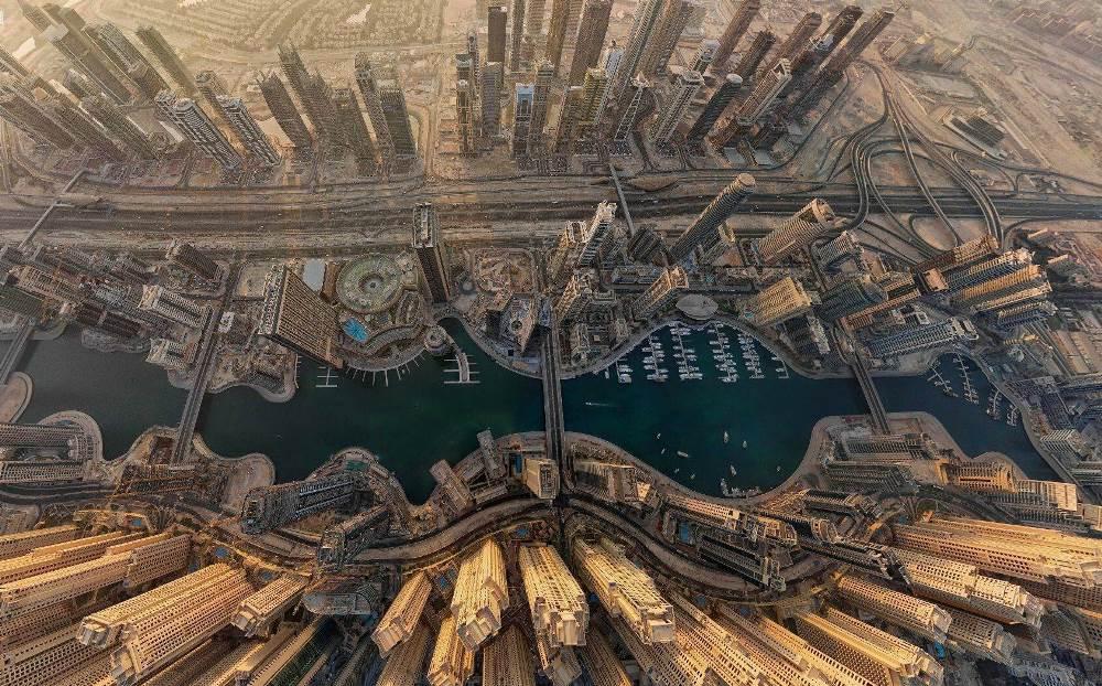 Design Dubai