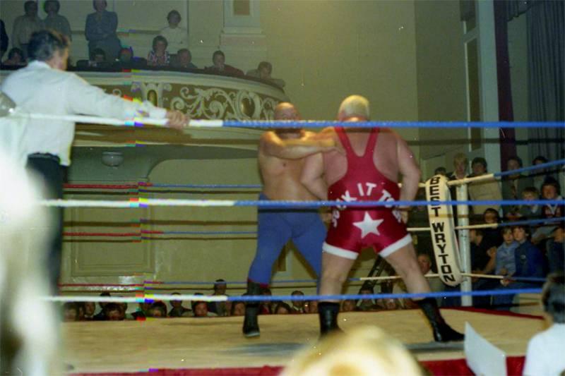 wrestler deaths due to steroids
