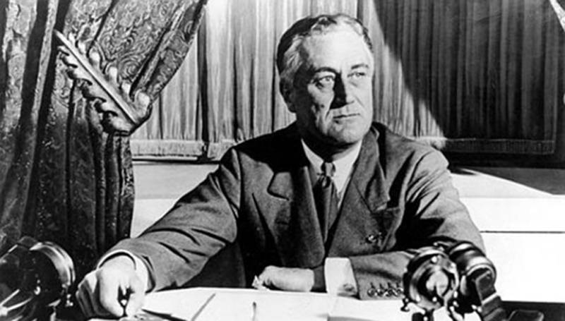 franklin d roosevelt and the great depression The great depression and new deal study play  herbert hoover and the republican party have done little to east the great depression and have, in fact, made conditions worse one difference between the administrations of president franklin d roosevelt and president herbert hoover is that roosevelt was.