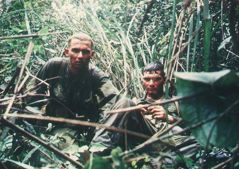 Photo History Of The Vietnam War Artillery