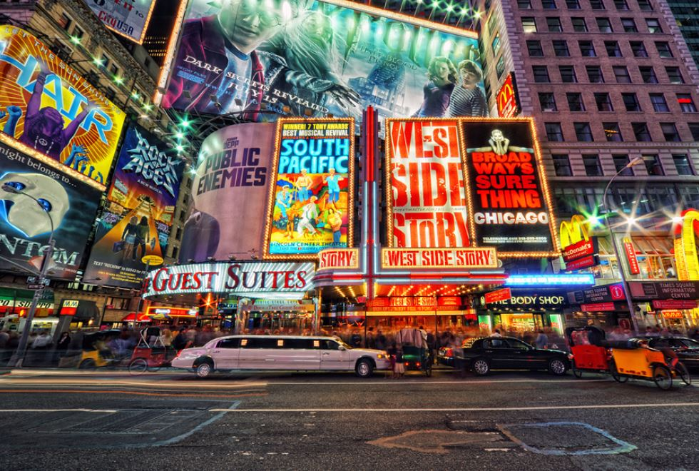 incredible-photographs-new-york-broadway