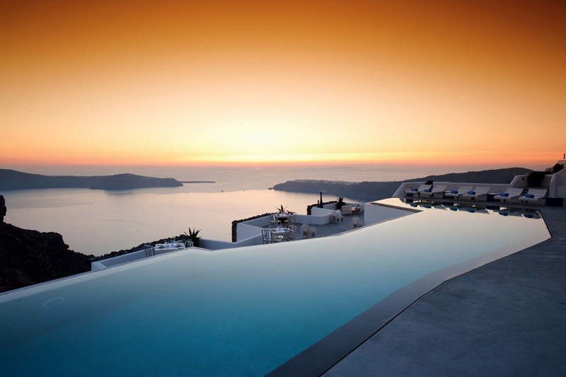 Beautiful Pools Caruso 2