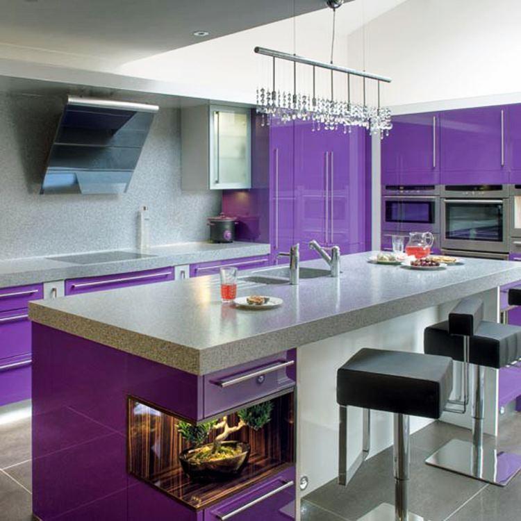 Learn Kitchen Design: The Coolest Kitchen Designs In The World