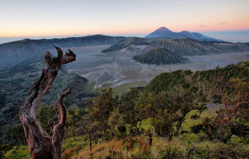mount-bromo-indonesia