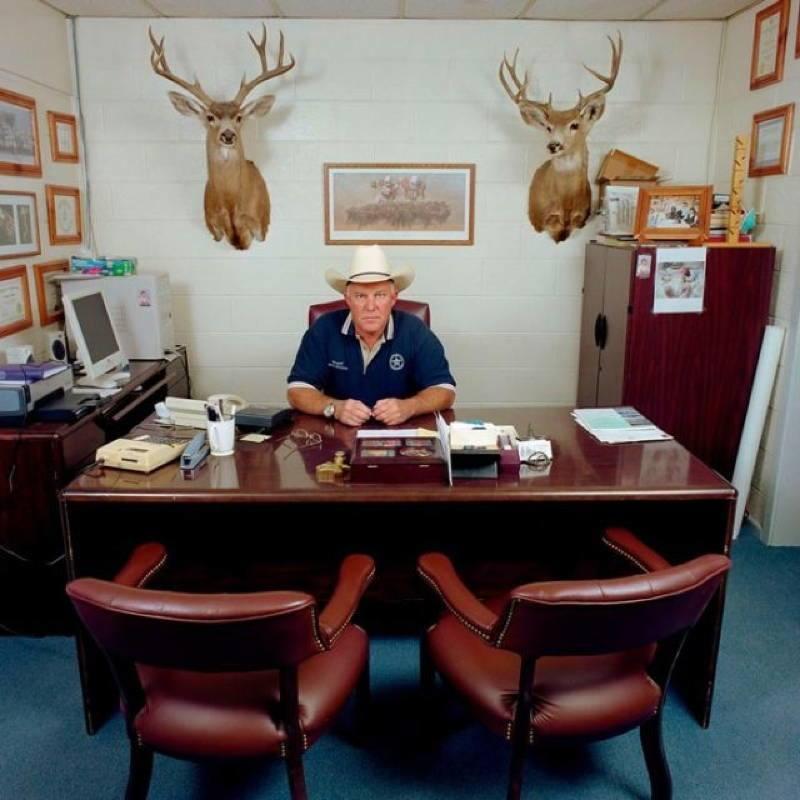 Bureaucrats 2