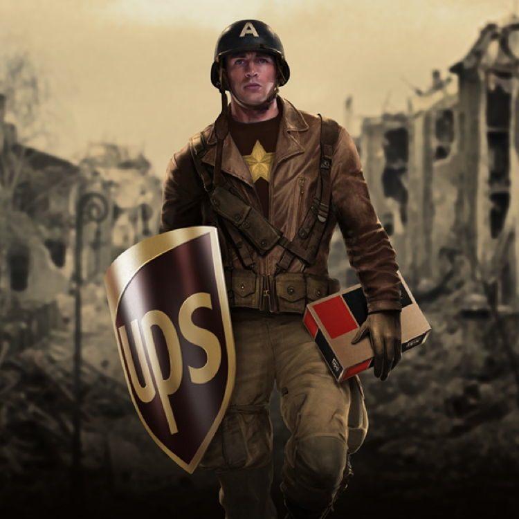 Sponsored Heroes 2