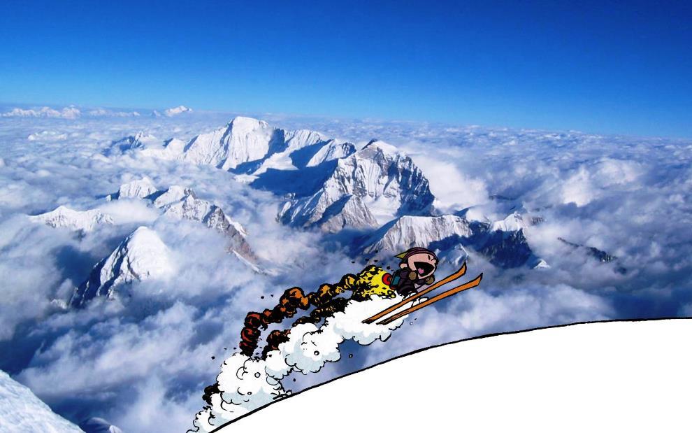 calvin-hobbes-real-world-skiing