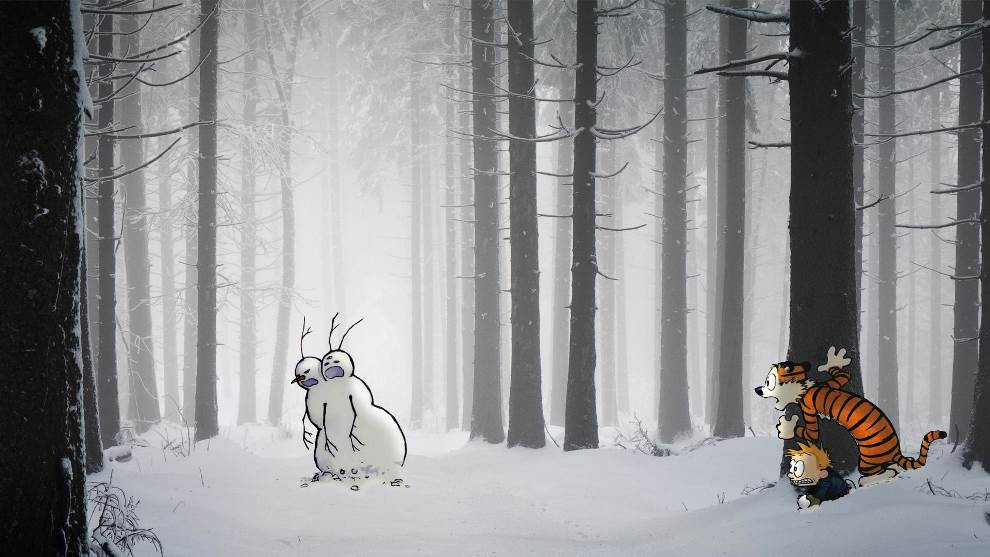 calvin-hobbes-real-world-snow-monsters
