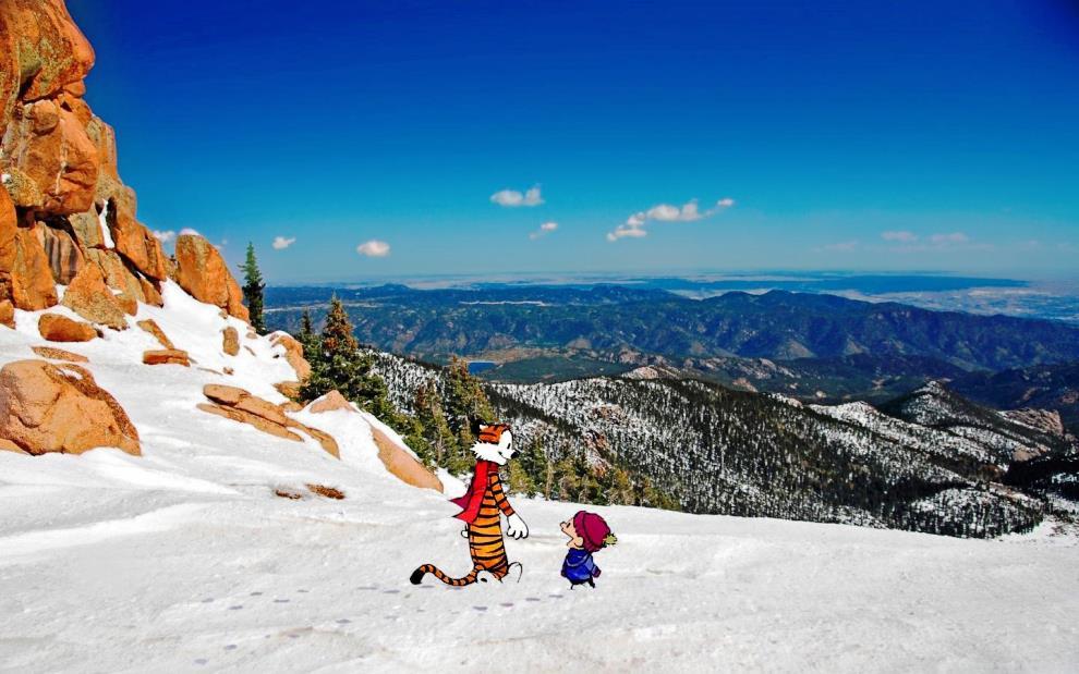 calvin-hobbes-real-world-winter