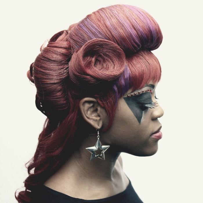 Hair Wars 3