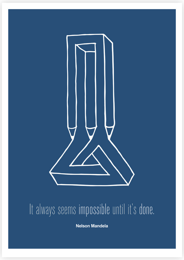 illustrated-quotes-seems-impossible