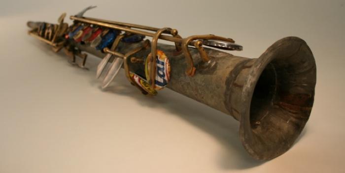 Landfill Harmonic 4