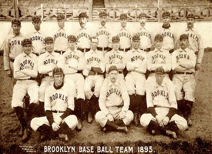 the history of baseball in america Baseball has fallen behind other american sports in popularity, and it will take a lot of work to regain the prominence it once held in american culture there is a long, proud history to build on, and baseball will enter its third century with reasons for optimism.