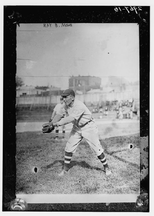 Defunct Baseball Teams Troy Trojans Baseman