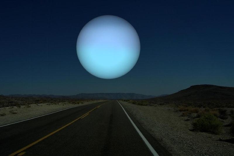 Planet Moon 2