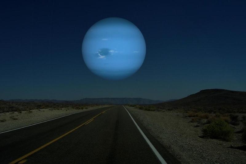 Planet Moon 3